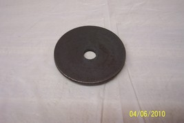 Murray Blade Belleville Washer  17x137 - $0.99