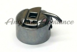 Janome Sewing Machine Bobbin Case Replacement for ENX24 Combi Combi-10 &... - $7.80