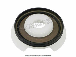 BMW E65 E66 f01 f02 f10 (2002+) Crankshaft Seal (45 X 78 X 8/11.9) CORTE... - $36.85