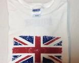 British flag shirt thumb155 crop