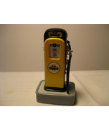 Model - 1946 Sunoco Gas Pump Martin & Schwartz 80 - Danbury Mint - $32.00
