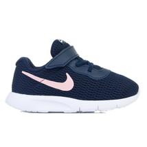 Nike Shoes Tanjun Tdv, 818386405 - $108.00+