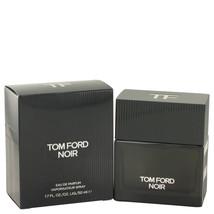 Tom Ford Noir by Tom Ford Eau De Parfum Spray 1.7 oz for Men #500821 - $91.12