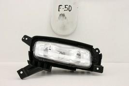 NEW OEM FOG LIGHT LAMP DRIVING FOGLIGHT FOGLAMP KIA SORENTO EX LX 14 15 ... - $64.35