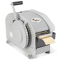 Better Pack Manual 333 Plus Kraft Tape Dispenser - $362.47