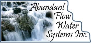 48k Fleck 5600SXT Metered On Demand Digital whole house water softener