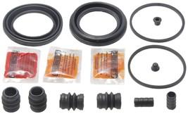 Cylinder Kit Febest 0275-Z50F Oem 41120-CA025 - $9.95