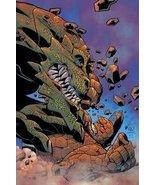 Fantastic Four #518 [Comic] [Sep 15, 2004] Mark Waid - $3.91