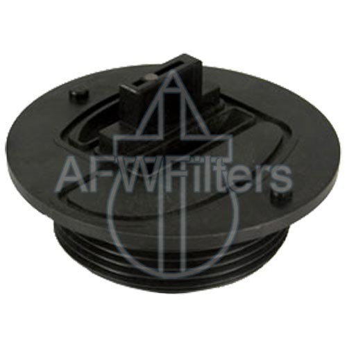 Adapter Base for Fleck 2510 Control Valve part # 19322 - $51.99