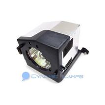 23587201 Toshiba TV Lamp - $59.39