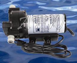 Aquatec Aquajet 550 Variable Booster Pump Merlin RO - $269.00