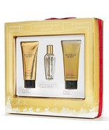 NEW Victoria's Secret 3-piece 'Heavenly' Gift Set for the Holidays. - $20.00