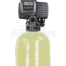 Carbon filter system digital 5600SXT remove chloramine chlorine from wat... - $599.97