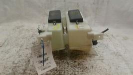 Wash Reservoir W/O Low Fluid Sensor Sport Trac Fits 02-05 Ford Explorer 831679 - $52.24