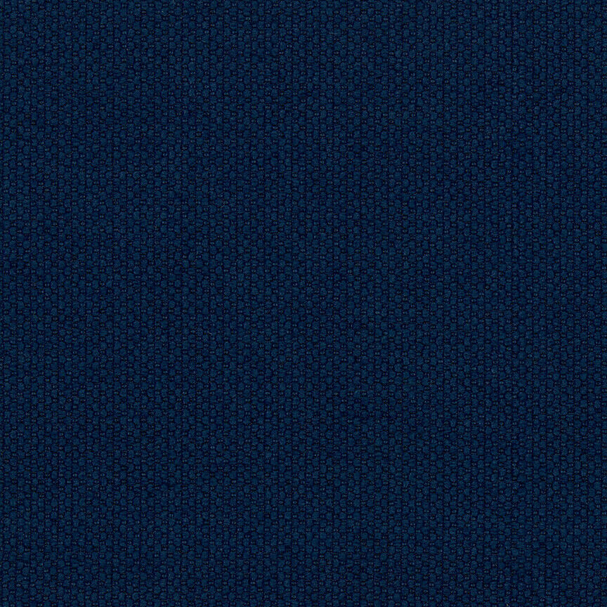 Maharam Upholstery Fabric Merit Ocean Navy Blue 466444-006 31 yds BU