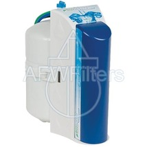 Countertop Eco-Spring Home Water Purifier Compact Reverse Osmosis RO Filter - $378.99