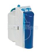 Countertop Eco-Spring Home Water Purifier Compact Reverse Osmosis RO Filter - $378.99