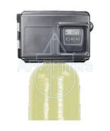 Digital Filox 10 System Fleck 2510SXT Iron, Manganese, Sulfur, H2S water... - $834.00