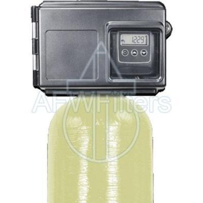 Digital Filox 10 System Fleck 2510SXT Iron, Manganese, Sulfur, H2S water filter