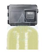Digital Filox 20 System Fleck 2510SXT Iron, Manganese, Sulfur, H2S water... - $1,289.00