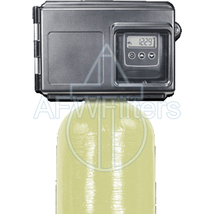 Digital Filox 5 System Fleck 2510SXT Iron, Manganese, Sulfur, H2S water ... - $674.23