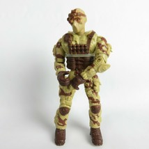 Unimax Fearless Forces Action Figure Camo GI JOE and Soldier pack of two - $19.99