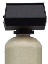 Filox 1 Fleck 2510 Iron Sulfur Manganese Water Filter - $763.99