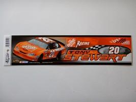 NASCAR Tony Stewart 20 Fiber Reactive Towel