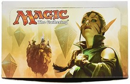 Oath Of The Gatewatch Booster Box - New Factory Sealed MTG OGW Magic The... - $159.40