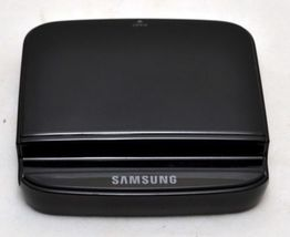 New Samsung EBH-1G6MLA S3 External Battery Charger L710 Cradle Batterych... - €26,00 EUR