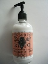 Blithe And Bonny Hand Crafted Spice Hand & Body Lotion 8 fl oz/ 236.6 ml... - $14.99