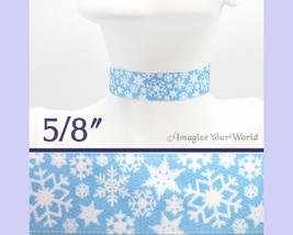Rc snowflakesonltbluesatin thumb200