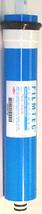 Genuine Filmtec 75 GPD Reverse Osmosis Replacement RO Membrane TW30-1812-75 - $46.92