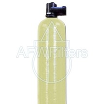 GreenFlo™ Carbon 15 Upflow System whole house water filter - $412.09
