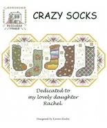 Crazy socks 2 thumbtall