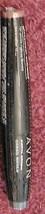 NEW Avon NLA Glazewear Coral Crush Lip Gloss - Full Size .15 oz Sealed Tube - $12.82