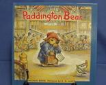 Book paddington bear thumb155 crop