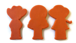 Toy Story Cookie Cutter Set - $15.99