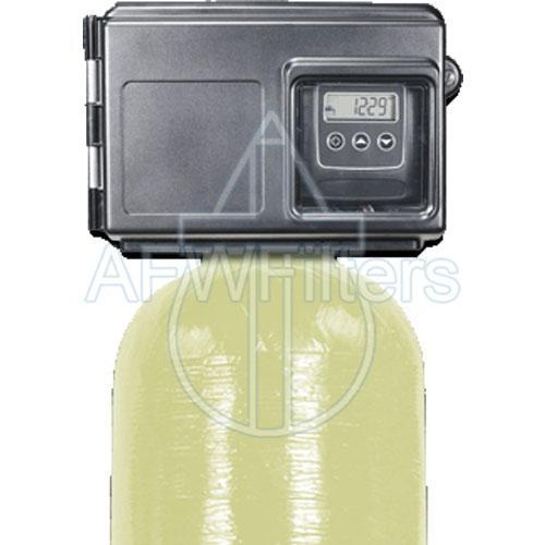 Hydrogen Sulfide Master Oxidizing Iron, Sulfur, Manganese Removal Water Filter