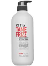 KMS TAMEFRIZZ Conditioner