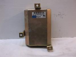 95-96 HONDA ACCORD ...TRANSMISSION CONTROL MODULE .TCM - $31.45