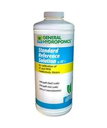 General Hydroponics GH1571 Plant Nutrient, 8-Ounce - $14.84