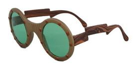 SteamPunk Mad Scientist Victorian Gizmo Glasses NEW UNUSED - $9.73
