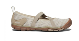 Keen Hush Maglia Mj Cnx Misura USA 7.5 M (B) Eu 38 Donna Mary Jane Shoes 1020378 image 2
