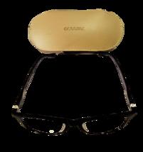 Carrera Reading Glasses, Navy Blue Frames, 2.75 Magnification image 2