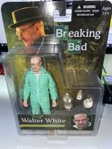 Breaking Bad Walter White Heisenberg Action Figure - PX Mezco  - $28.07