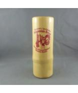 Vintage Tiki Mug - Sheraton Princess Kaiulani Honolulu - Polynesian Review  - $49.00
