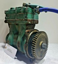AIR Compressor Wabco VOLVO VNL D13 9125120116 OEM image 1