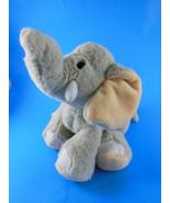 Ganz Webkins  Velvety Elephant Plush - $4.63