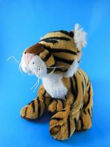 Ganz Webkins Bengal Tiger Plush  Very Cute - $9.94